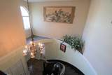 12480 Greenland Place - Photo 8