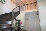 12480 Greenland Place - Photo 9