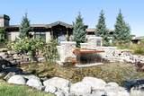 5110 Cedar Springs Drive - Photo 6