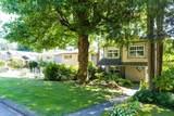 1553 Burrill Avenue - Photo 1