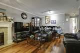 1553 Burrill Avenue - Photo 11