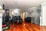 1553 Burrill Avenue - Photo 12