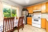 1553 Burrill Avenue - Photo 15