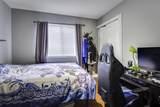 1553 Burrill Avenue - Photo 17