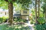 1553 Burrill Avenue - Photo 2
