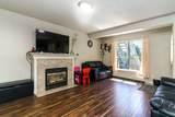 1553 Burrill Avenue - Photo 4