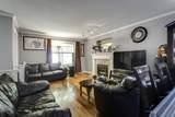 1553 Burrill Avenue - Photo 6
