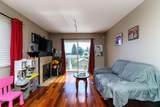 1553 Burrill Avenue - Photo 8