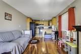 1553 Burrill Avenue - Photo 9