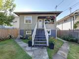 4323 Miller Street - Photo 1