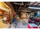 36285 Ridgeview Road - Photo 33