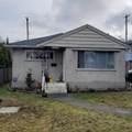 4424 Rupert Street - Photo 1