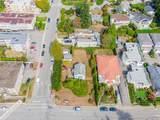 15409 Buena Vista Avenue - Photo 2
