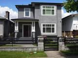 3275 Grant Street - Photo 1