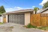 706 Cassiar Street - Photo 32