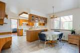 4357 Candlewood Drive - Photo 14