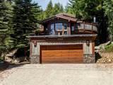 8348 Mountain View Drive - Photo 1