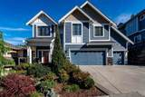 7288 Ramsay Place - Photo 1