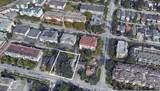 2035 Suffolk Avenue - Photo 2