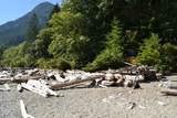 17 Debeck Creek - Photo 15