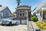 863 Maple Street - Photo 1