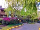 7451 Minoru Boulevard - Photo 1