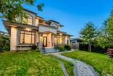 5577 Royal Oak Avenue - Photo 1