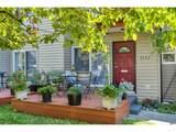 2532 Gordon Avenue - Photo 1