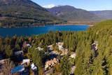 3012 Alpine Crescent - Photo 1