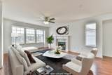 637 Pender Place - Photo 4