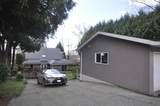 4163 Marine Drive - Photo 2