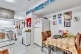 13866 Coldicutt Avenue - Photo 15