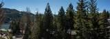 9604 Emerald Drive - Photo 21