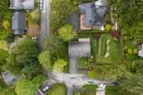 3801 St. Marys Avenue - Photo 19