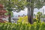 3801 St. Marys Avenue - Photo 2