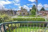 8288 Claysmith Road - Photo 36