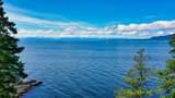 10993 Sunshine Coast Highway - Photo 1