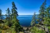 10993 Sunshine Coast Highway - Photo 11