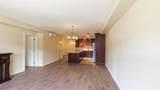 8558 202B Street - Photo 12