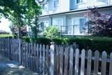 12677 63 Avenue - Photo 1