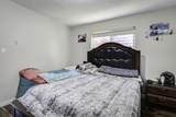 1553 Burrill Avenue - Photo 31