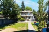 1553 Burrill Avenue - Photo 33