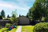 1553 Burrill Avenue - Photo 36