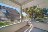7502 Kilrea Crescent - Photo 6