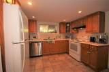 3836 8TH Avenue - Photo 11