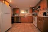 3836 8TH Avenue - Photo 12