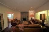 3836 8TH Avenue - Photo 6