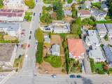 15409 Buena Vista Avenue - Photo 1