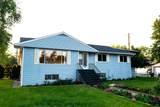 7433 Elwell Street - Photo 1