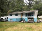 4301 Francis Peninsula Road - Photo 11